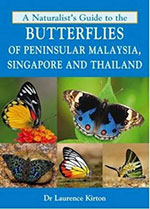 A-Naturalists-Guide-to-the-Butterflies-of-Peninsular-Malaysia,Singapore-and-Thailand