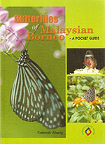 Butterflies-of-Malaysian-Borneo-a-pocket-guide