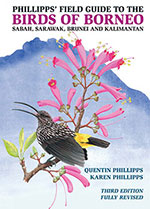 Phillipps'-Field-Guide-to-the-Birds-of-Borneo