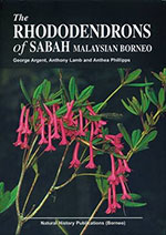 The-Rhododendrons-of-Sabah-Malaysian-Borneo