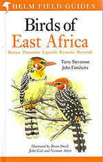 birds-of-east-africa
