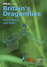 britains-dragonflies-150