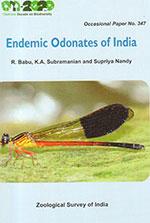 endemic-odonates-of-India