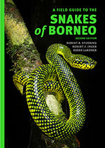 field-guide-snakes-of-borneo-150