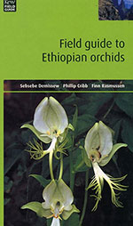 field-guide-to-ethiopian-orchids