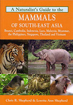 naturalists-guide-to-the-mammals-of-south-east-asia