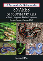 naturalists-guide-to-the-snakes-of-south-east-asia
