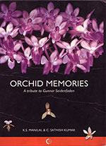 orchid-memories-a-tribute-to-Gunnar-Seidenfaden