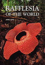 rafflesia-of-the-world