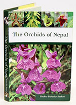 orchids-of-nepal-150